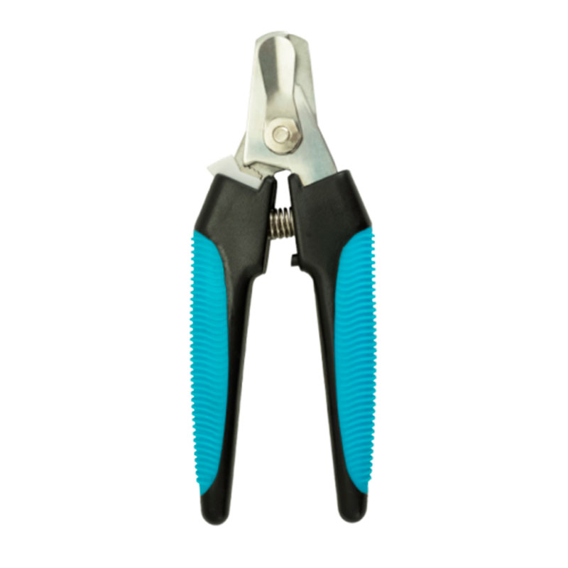 Nayeco Clippers Small