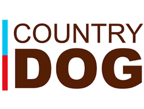 Country Dog Food