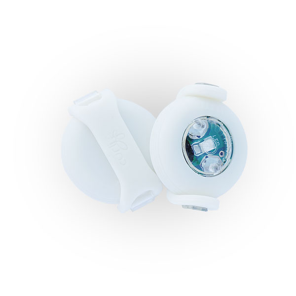 Curli Luumi Led White