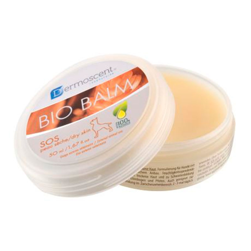 Dermoscent Bio Balm for dogs