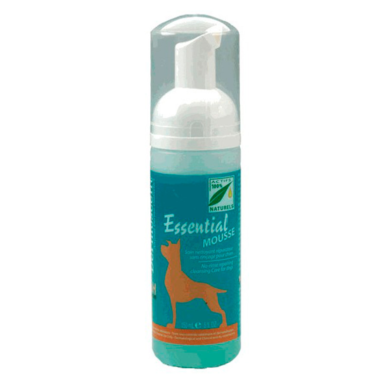 Dermoscent Essential 6 Mousse para Perros