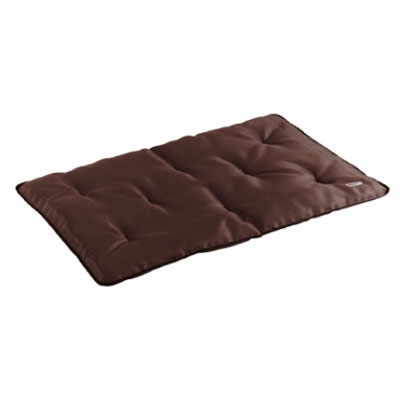 Ferplast Jolly Brown Pet Bed