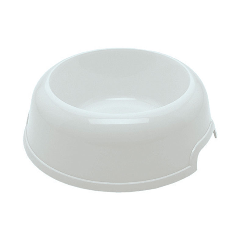 Ferplast Plastic Feeder Party Individual White