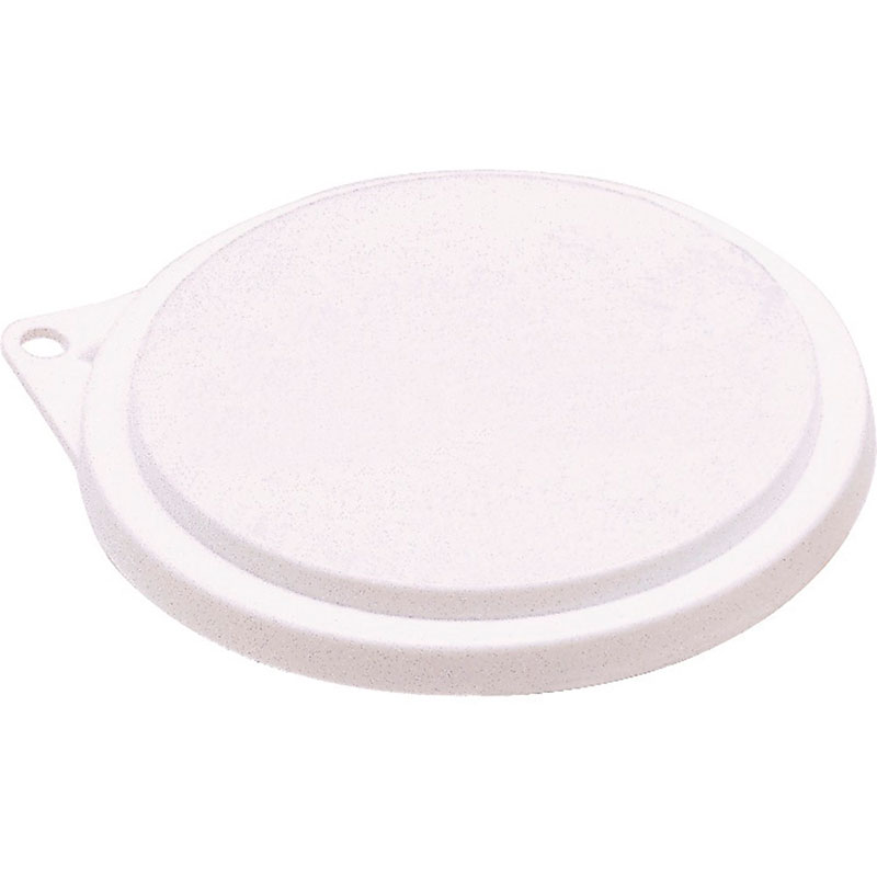 Ferplast Food Can Plastic Cover FPI 5702