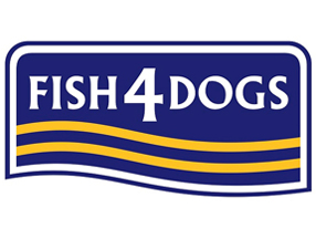 Fish4Dogs Wet