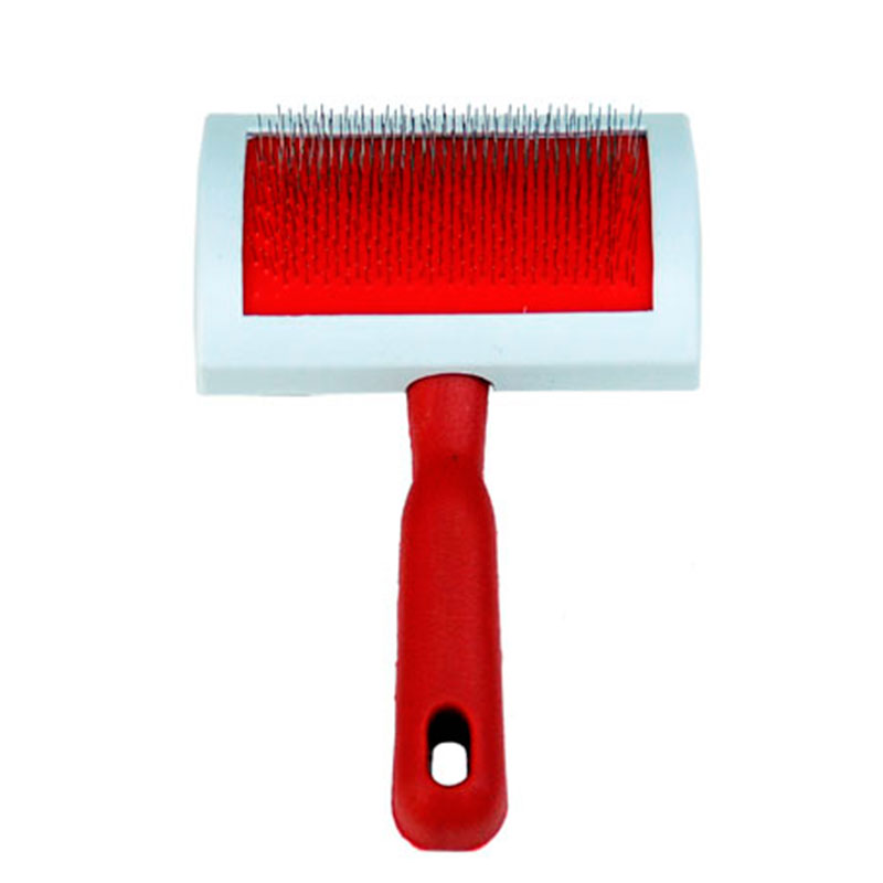 Freedog Carding Brush