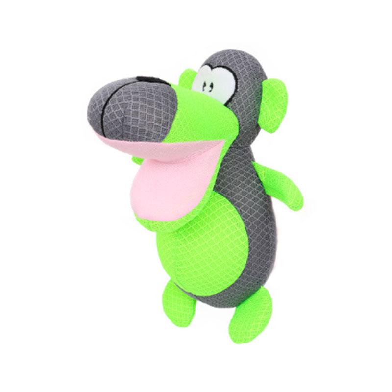 Juguete para Perro Happy Dog Verde