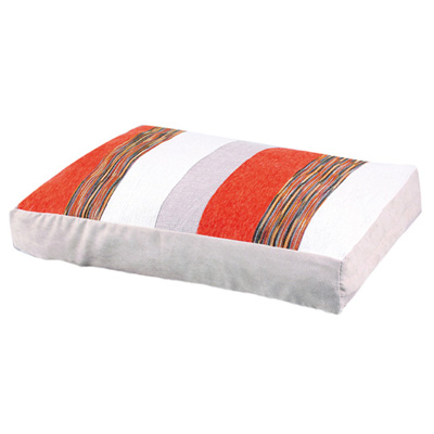 Freedog HomeMat Stripes Dog Bed
