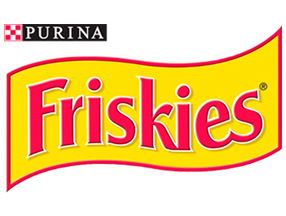 Friskies Purina