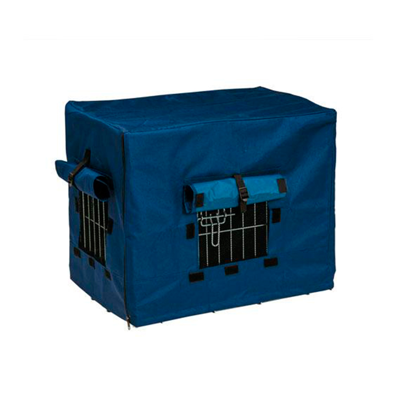 Artero Case Metal Cage