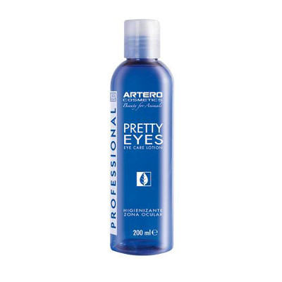 Artero Pretty Eyes 200ml