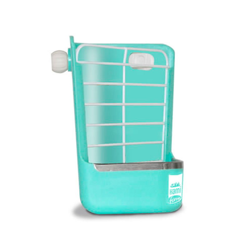 Hami Form Accessories Maxi Feeder Blue