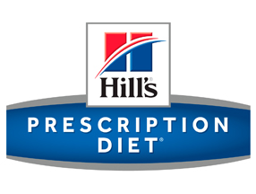 Hill's Prescription Diet Húmedo