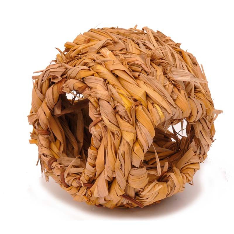 Hugro Straw Nest