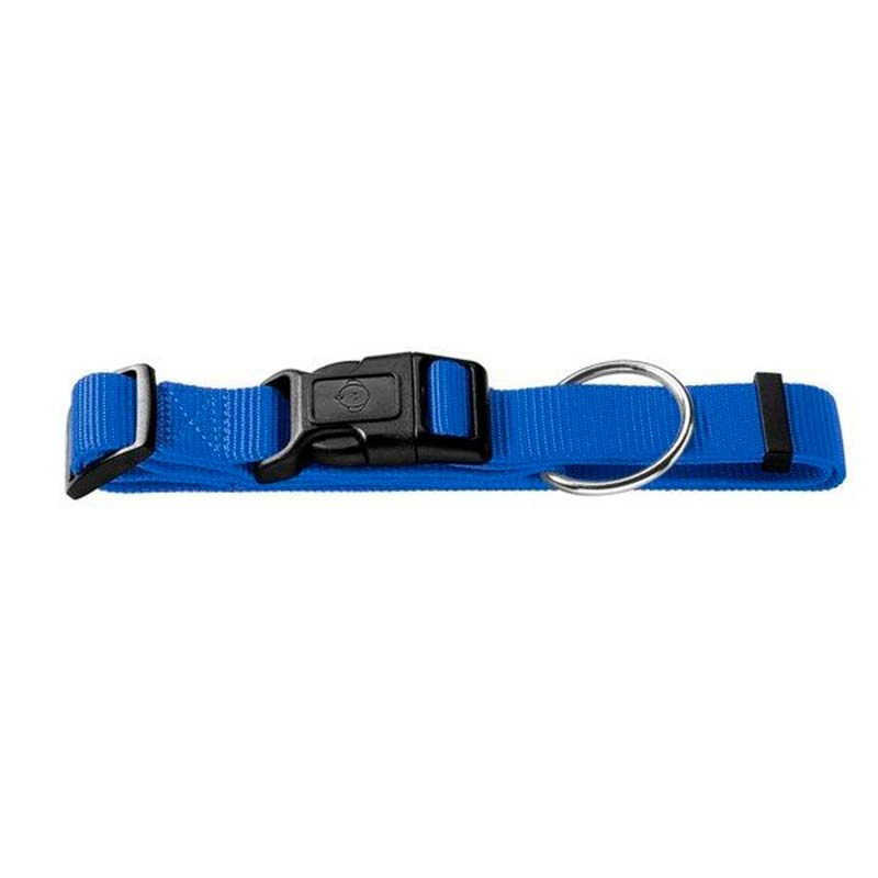 Hunter Collar Ecco Sport Vario Plus Blue