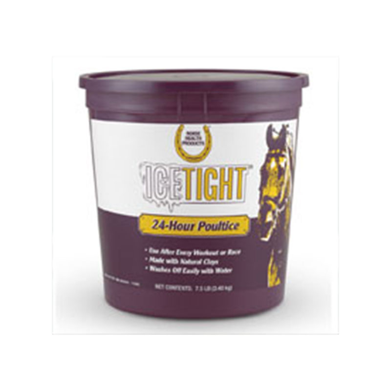 VetNova Icethight for Horses