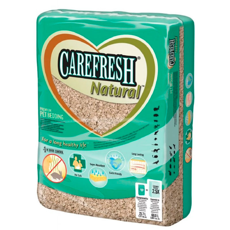 JRS Carefresh Natural