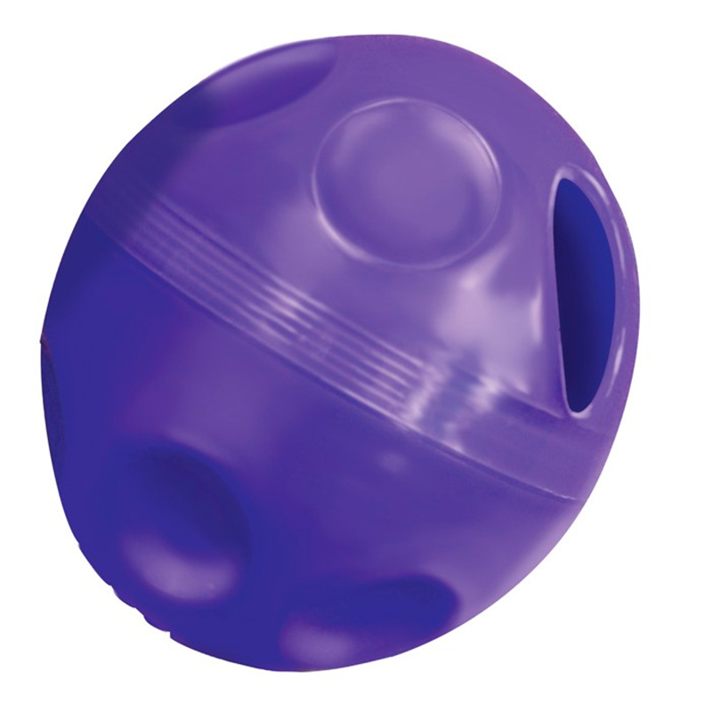 Juguete para Gato Kong Active Cat Treat Ball