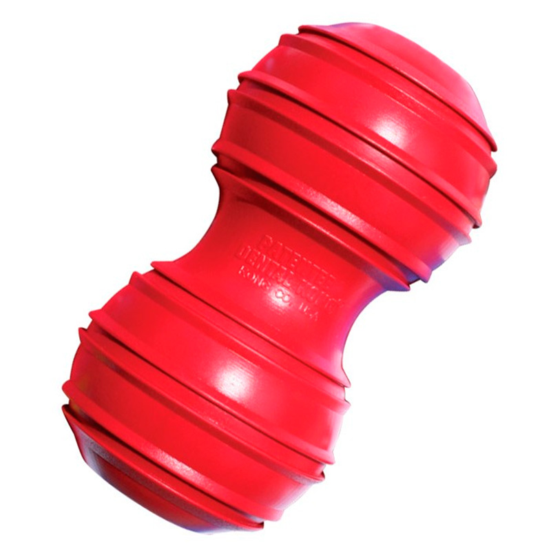 Kong Dental Dog Toy