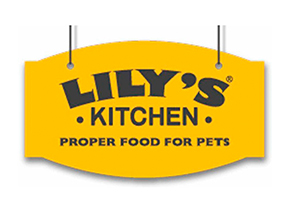 Lily's Kitchen Húmedo Grain Fre