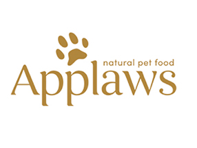 Applaws Wet Cat Food