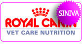 Pienso Royal Canin Vet Care