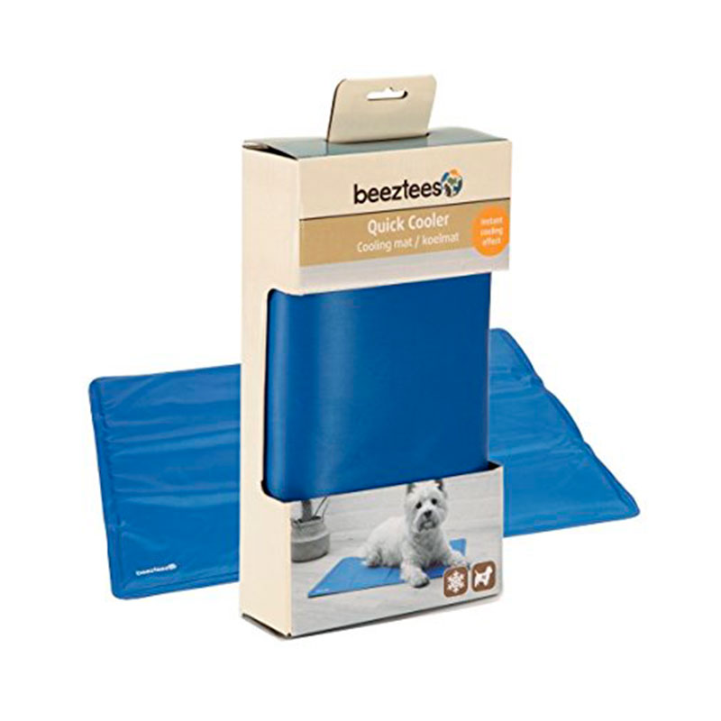 Cooling Mat Beeztees for Dogs