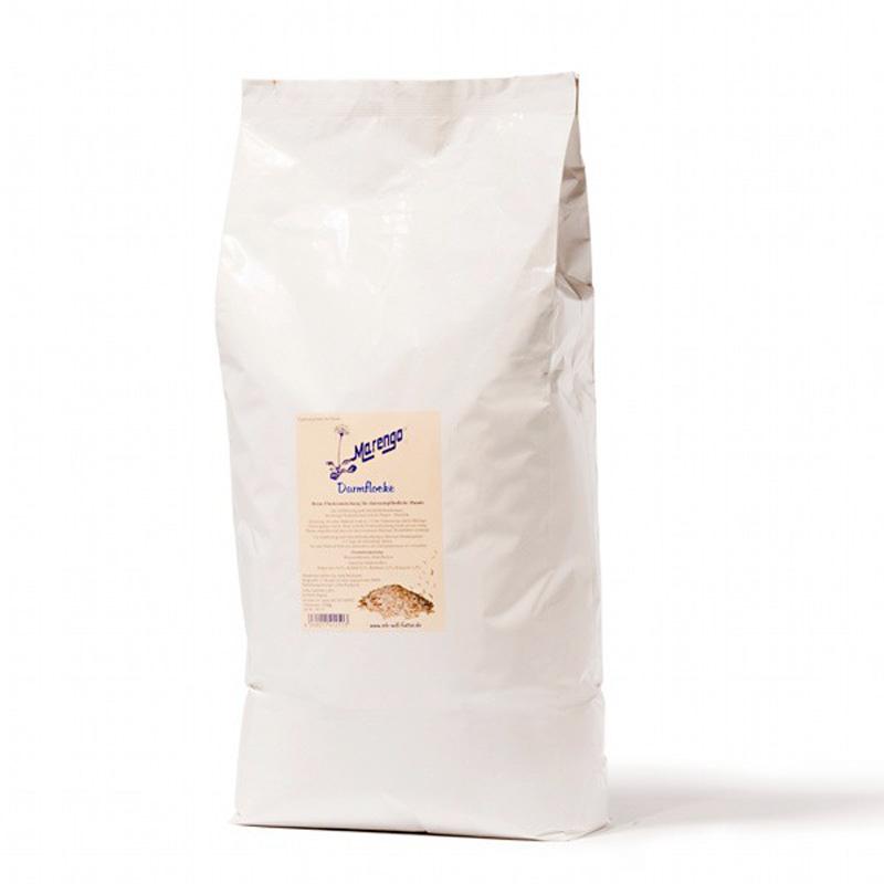 Marengo Darmflocke (Intestinal Snowflake) Vegan Food