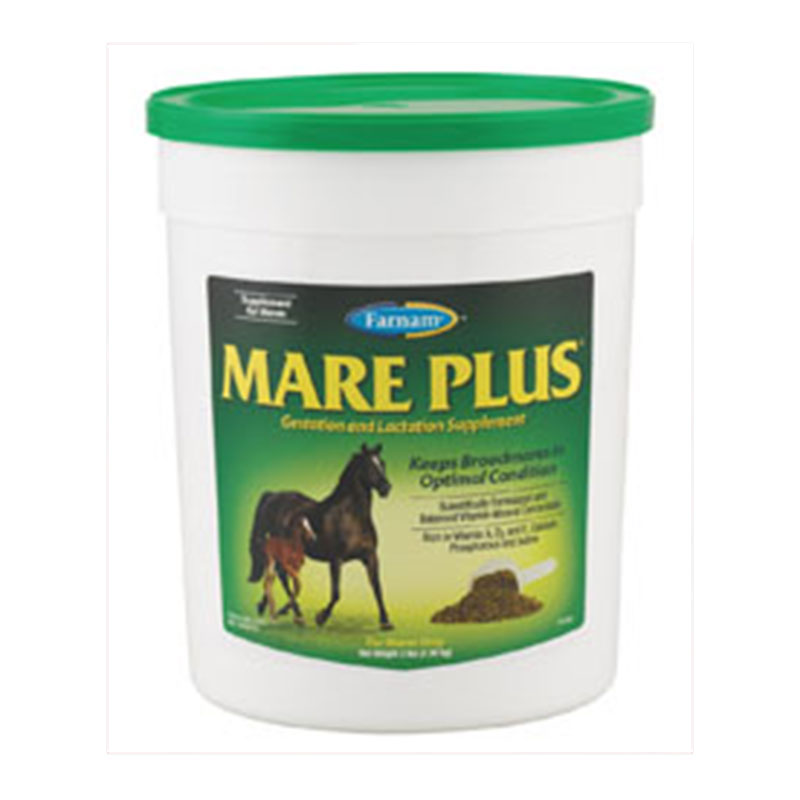 VetNova Mareplus. Vitamin Supplement for Mare