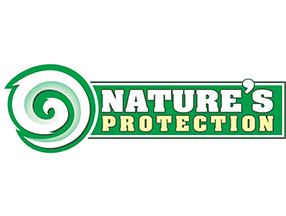 Nature´s Protection Dog Food