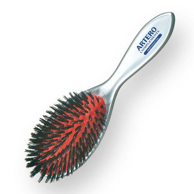Artero Boar And Nylon Brush