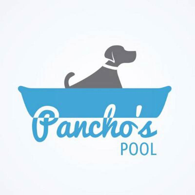 Panchos Pool