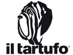 Il Tartufo by la trufa Dog Food