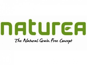 Naturea Dog Food