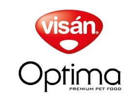 Visan Óptima Dog Food