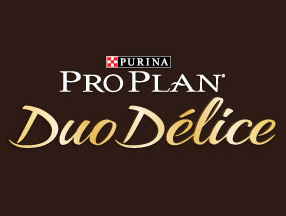 Pienso Purina ProPlan Duo Delice