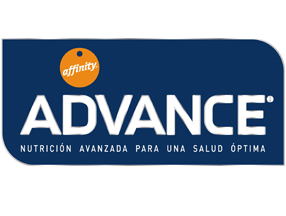 Pienso Advance