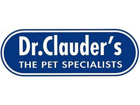 Best Choice Veterinary Diets