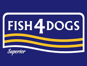 Pienso Fish4Dogs Superior