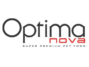 Pienso Optima Nova Dog Vet