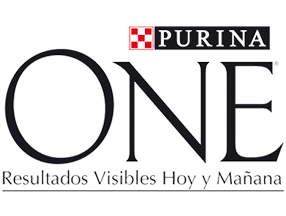 Pienso Purina One