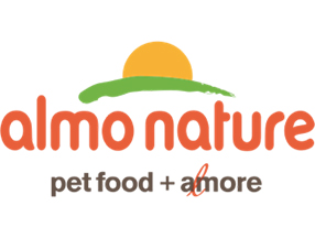 Almo Nature Húmedo Grain Free