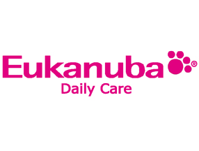 Pienso Eukanuba Daily Care
