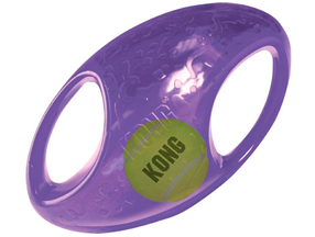 Kong Interactive Dog Toys
