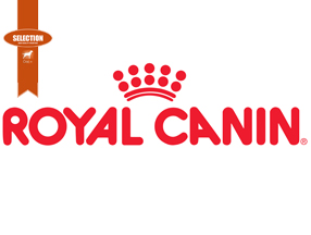 Pienso Royal Canin Selection