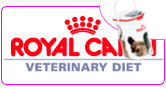 Pienso Royal Canin Gama Dietétic