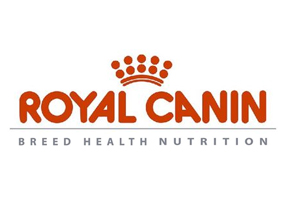 Royal Canin Breed Feline