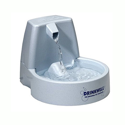 Water Source Drinkwell 1.5L