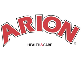 Pienso Arion Health&Care
