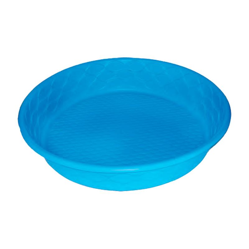 Perro accesorios para el verano piscina para perros - Piscinas baratas madrid ...